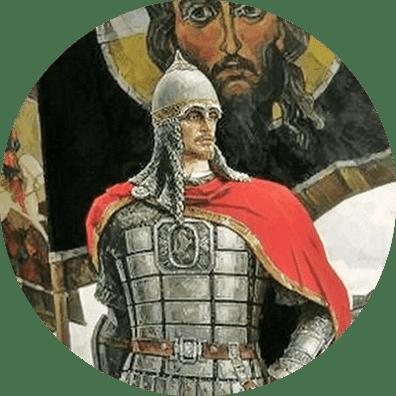 Характеристика Александра Невского: от битвы на Неве до гибели в Орде