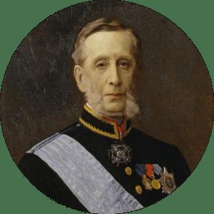 Земская реформа 1864 года: причины, ход событий, последствия