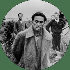 Когда умер Сталин: срываем все покровы