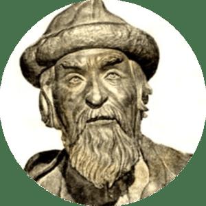 Кто такие печенеги: подробно о кочевниках