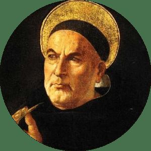 Теологическая теория происхождения государства