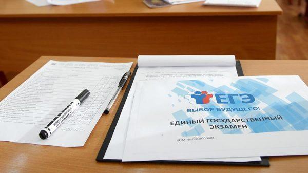 Готовые планы сочинений ЕГЭ по истории и обществознанию для заданий 25 и 29 соответственно
