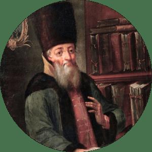 Политика протекционизма в истории: сущность и примеры