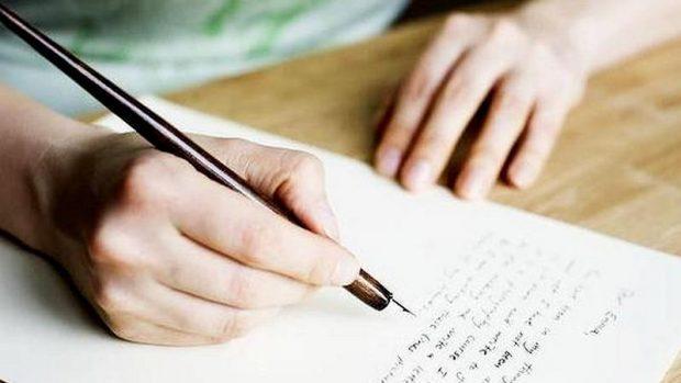Готовые шаблоны сочинений по обществознанию: или как научиться писать сочинения