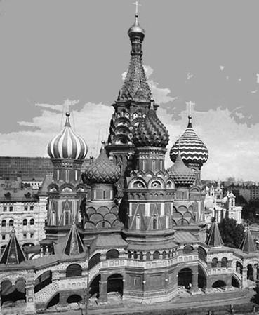 Ответы на Банк заданий ФИПИ: ОГЭ история и обществознание
