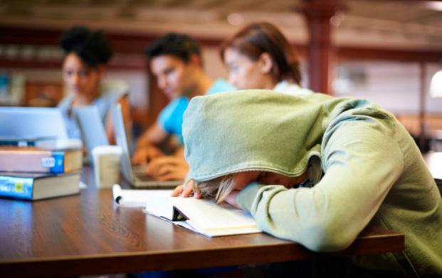 Что делать с историей за оставшееся время до экзамена?