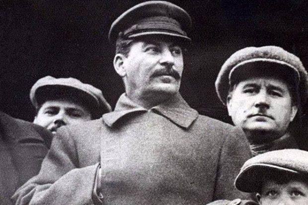 Самое прозорливое предсказание Сталина - фальшивка