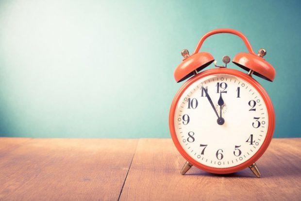 Как подготовиться к ЕГЭ 2020 по истории и обществознанию, уделяя всего полчаса в день