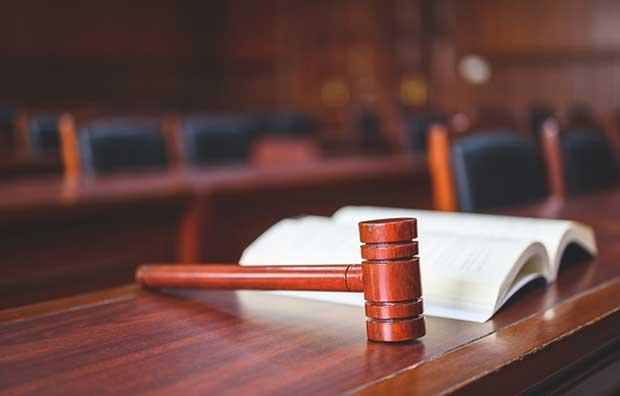 Участники уголовного судопроизводства: со стороны защиты и обвинения