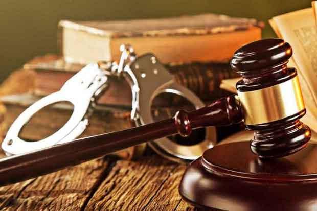 Стадии уголовного судопроизводства: понятие, виды, характеристика