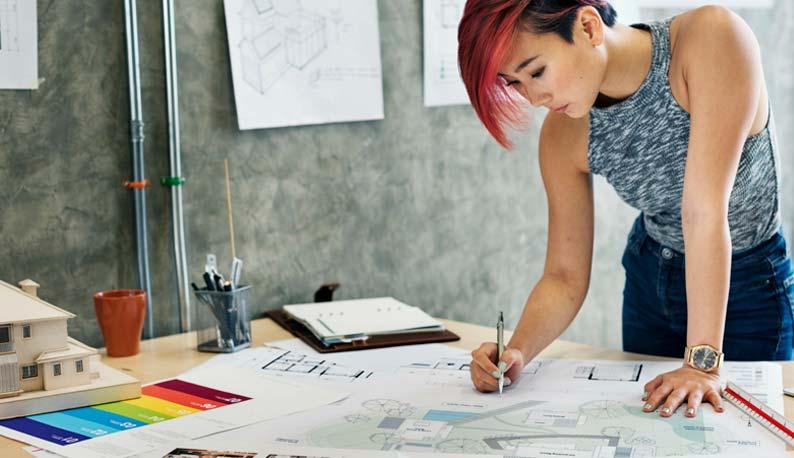Курсы веб дизайна: топ лучших для начинающих