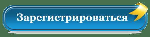 """Как подготовиться к ЕГЭ 2021 по обществу на """"сотку"""": бесплатный вебинар"""