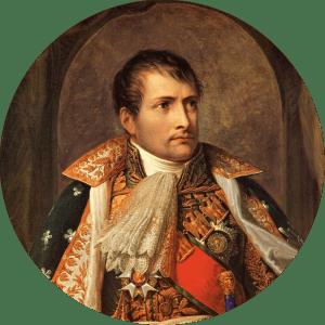 Тильзитский мир 1807 года: текст, оценки историков и современников
