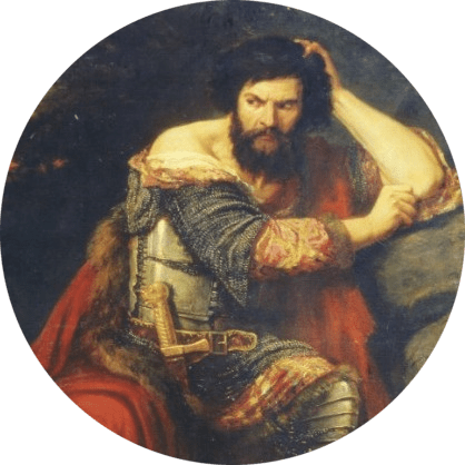 Правление Ярослава Мудрого: внутренняя и внешняя политика