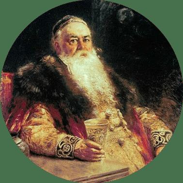 Романов Алексей Михайлович: биография, итоги правления