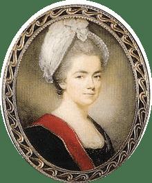 7 исторических личностей, про которых вы забудете на реальном ЕГЭ по истории