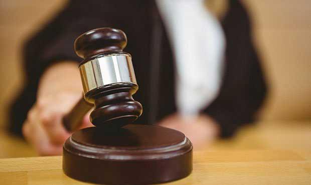 Виды административных правонарушений с примерами