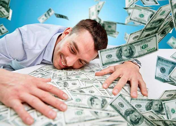 Что такое деньги: понятие, признаки, функции простыми словами