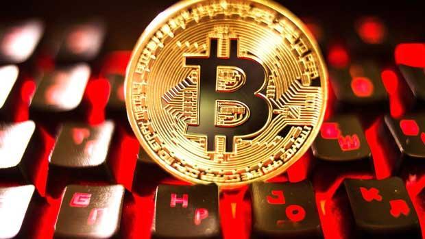 Виды денег: товарные, кредитные, символические, электронные, криптовалютные