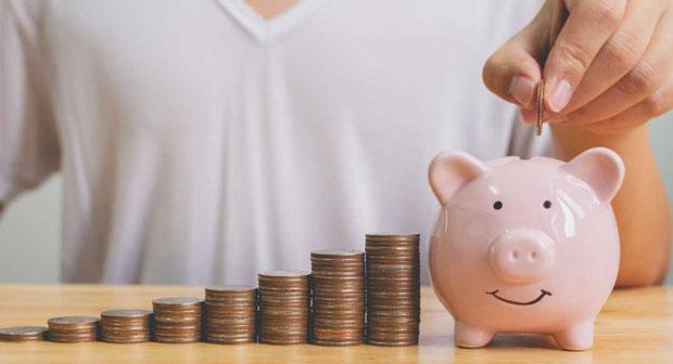 Функции денег: кратко и понятно