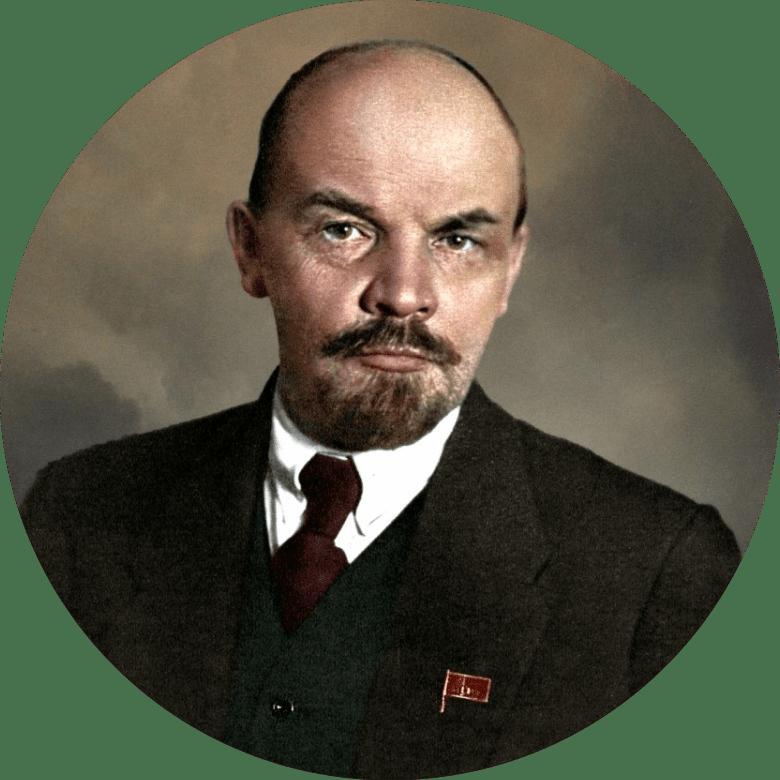 Брестский мир: дата подписания, причины, последствия