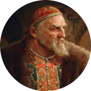 Боярская дума: с X до XVII века