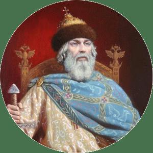 Поучение Владимира Мономаха: история создания, анализ