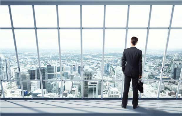Что такое монополия: суть, причины появления, последствия