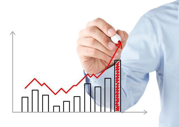 Неценовые факторы спроса