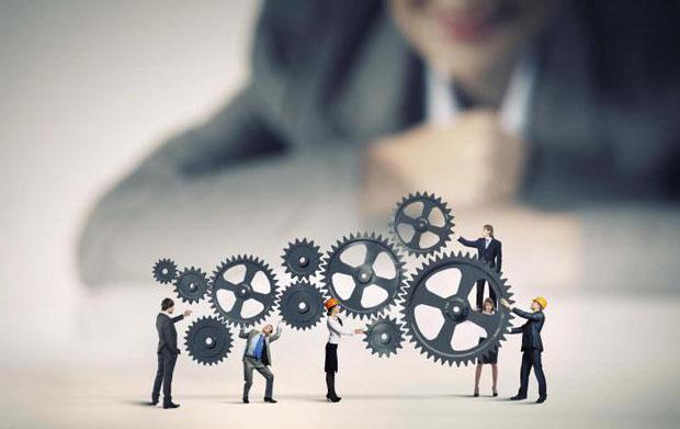 Виды предпринимательства: суть, понятие, примеры