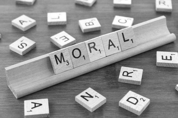 Функции морали в обществе: с примерами