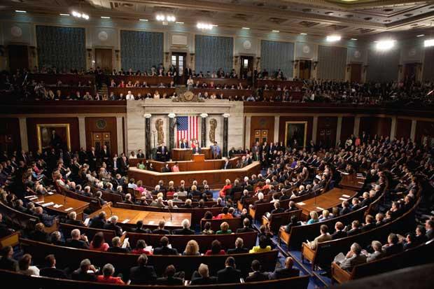 Законодательная власть: понятие и функции