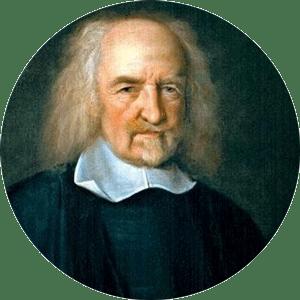 Теория общественного договора