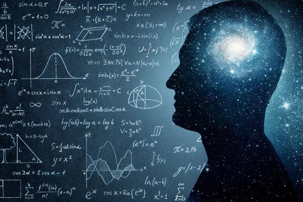 Особенности научного познания