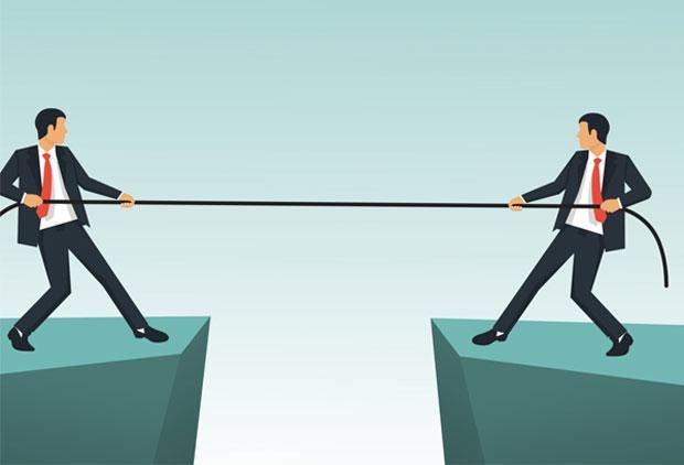 Рынок совершенной конкуренции: понятие, принзнаки и примеры