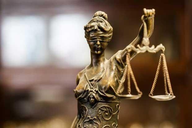 Судебная власть: понятие, функции, полномочия