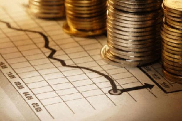 Финансовый рынок это...