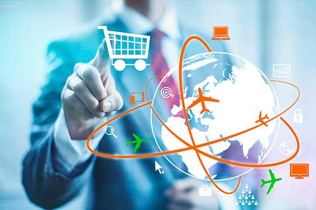 Мировой рынок: понятие и признаки