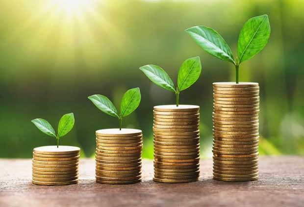 Виды прибыли: основные классификации