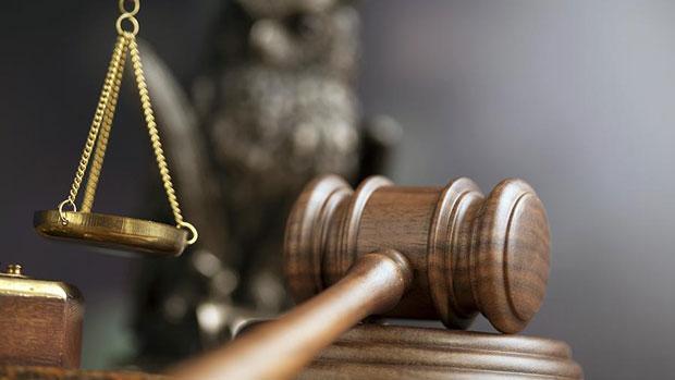 Виды судов и их характеристика