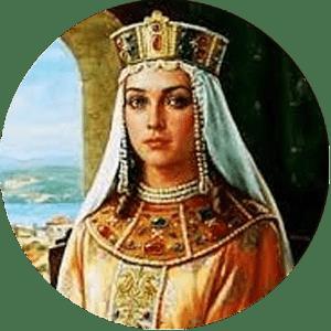Восстание древлян: причины, ход событий, последствия
