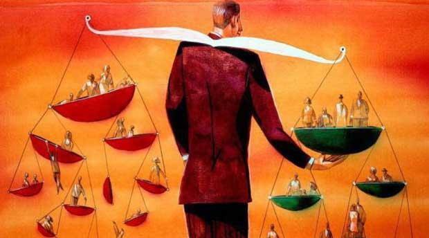 Моральные ценности: определение понятия и примеры