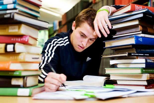 Помощь в учебе студентам в Новгороде